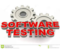 softwaretest