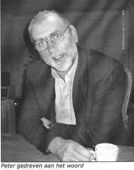 Intervieuw1